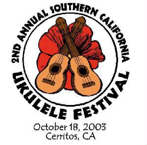 SoCal Uke Festival 10-18-03.jpg